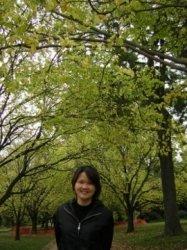Soo's profile picture