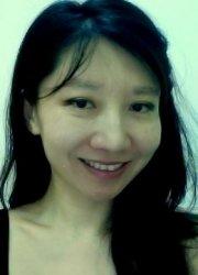 Hui-ju's profile picture