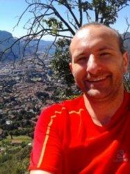 Immagine del Profilo di Gianpaolo