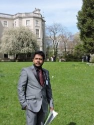 Souvik's profile picture