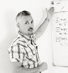 Immagine del Profilo di Marc