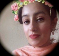 Iqra's profile picture