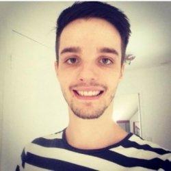 Baptiste's profile picture