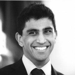 Ravi's profile picture