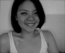 Yuwen's profile picture