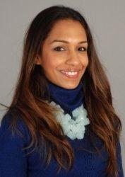 Anu's profile picture