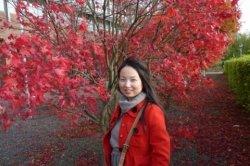 Lei's profile picture