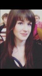 Aine's profile picture