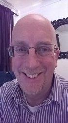 Tim's profile picture
