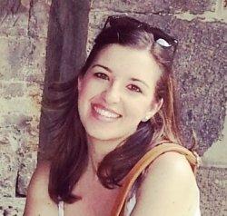 Immagine del Profilo di Annalisa