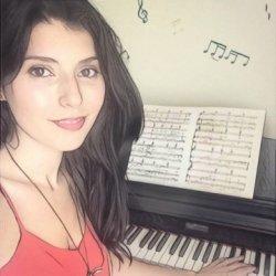 Ioana-Alexandra