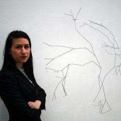 Neus's profile picture