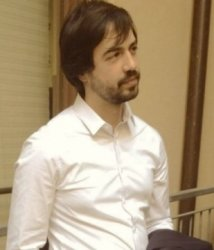 Immagine del Profilo di Marco