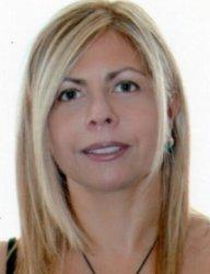 Stefania's profile picture