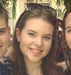 Beth's profile picture