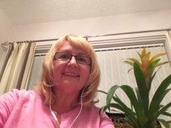 Lena's profile picture