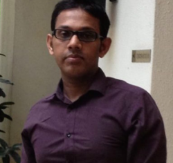 Anandavel's profile picture