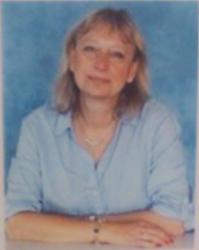 Hanna's profile picture