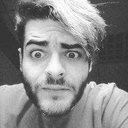 Immagine del Profilo di Vincenzo