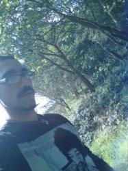 Juan Carlos's profile picture