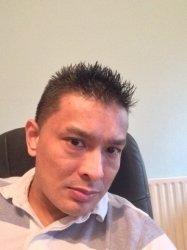 Amriss's profile picture