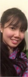 Mun Sum's profile picture