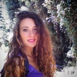 Immagine del Profilo di Rosalba Annamaria