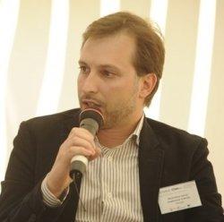 Immagine del Profilo di Massimo