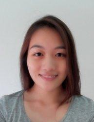 Kimberly Kai Qin