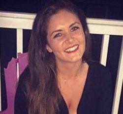 Grainne's profile picture