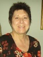 Dimitrina's profile picture