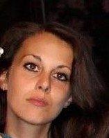 Immagine del Profilo di Maria Elena
