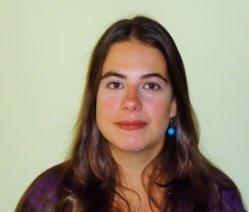 Immagine del Profilo di Alina