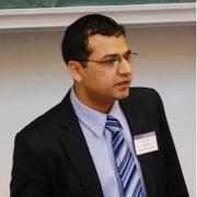 Tanuj's profile picture