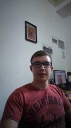 Mauritz's profile picture