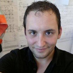 Diego's profile picture