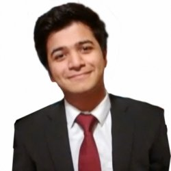 Aaryaman