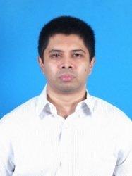 Ridwan's profile picture