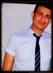 Immagine del Profilo di Lafi