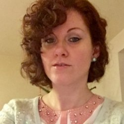 Katarzyna's profile picture