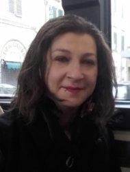 Maria Joanna