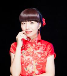 Xue's profile picture