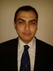 Ahmad Basem