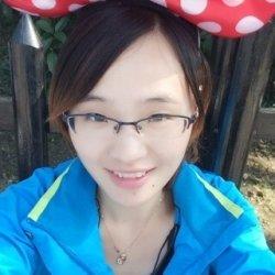 Qijun