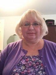 Ceri's profile picture