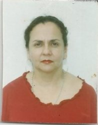 Polyxeni's profile picture