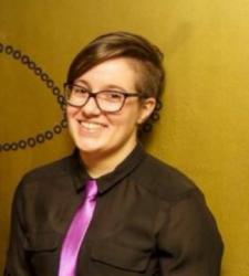 Ellie's profile picture