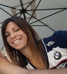 Immagine del Profilo di Lavinia