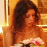 Immagine del Profilo di Eva