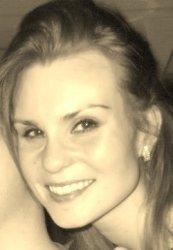 Orla Gertrude's profile picture